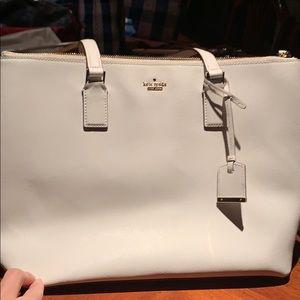 kate spade Bags - Kate Spade Satchel Bag